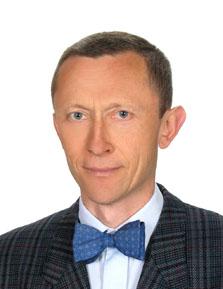Henryk Dyczek - img4